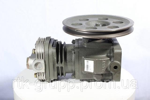 Компрессор двигателя TD226 13023181 WD-4KB/ 0503056