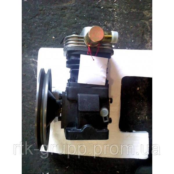Компрессор двигателя TD226B 13026014