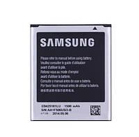 Аккумулятор для смартфонов SAMSUNG EB425161LU для Galaxy S3 mini i8190 i8160