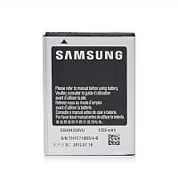 Аккумулятор для смартфонов SAMSUNG EB494358VU для S5830 S7250 S7500