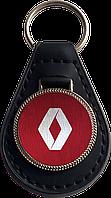 Брелок Renault