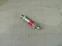 Клапан на ТНВД двигателя WD615 VG2600080213