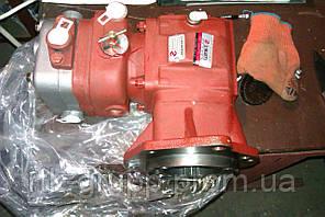 Воздушный компрессор двигателя C6121 47АВ001 4P2975