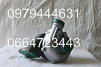 Турбина ТКР- 6.01 (трактора МТЗ)