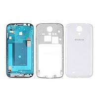 Корпус для телефона Samsung I9500 WHITE