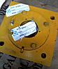 Подшипник карданного вала ZG5.1.2-02