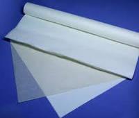 Бумага пергаментная, 50 г/м2