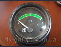 Индикатор уровня топлива RG1163M3