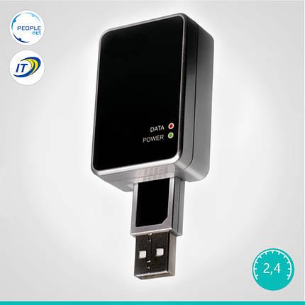 3G модем Innomtek Telit U1, фото 2