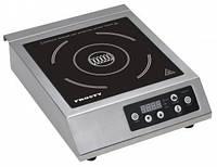 Плита индукционная  BT-350-K FROSTY. Профессинальное тепловое оборудование