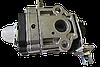 Карбюратор для косы 1 кВт Мотор Сич