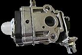 Карбюратор для мотокосы Stihl FS120/250