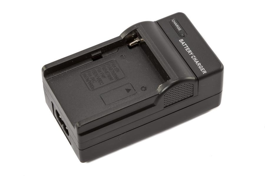 Зарядное устройство для фото- видеокамер CANON для Canon BP-1LHCL