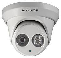 Turbo HD видеокамера Hikvision DS-2CE56D5T-IT3