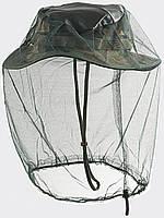 Сетка противомоскитная Helikon-Tex® Mosquito Net - Олива