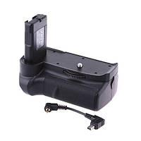 Батарейный блок. Бустер NIKON для Nikon D3200