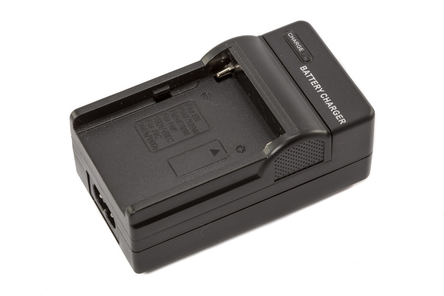 Зарядное устройство для фото- видеокамер OLYMPUS для Olympus BLM-1