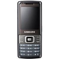 Корпус для телефона Samsung L700 с кнопками и клавиатурой