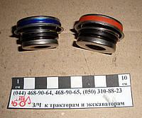 Сальник водяного насоса МТЗ (н.о.) 245-1307030