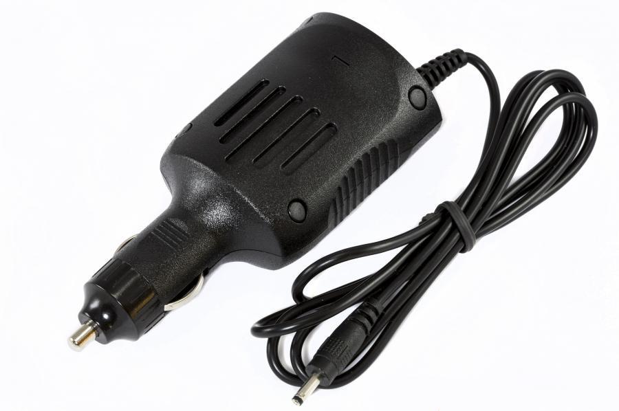Зарядное устройство для планшетов ACER 12V 1.5A (3.0*1.0) автомобильны