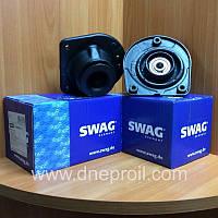 Опора амортизатора SWAG 10540001