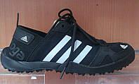 Кроссовки Adidas CLIMACOOL DAROGA TWO 13 Q21031