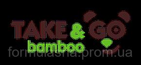 Матрас беспружинный NeoWhite Bamboo Take&Go, фото 2