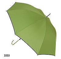 Зонт-трость 3333 Green