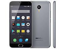 Meizu M2 Note / Blue Charm Note2