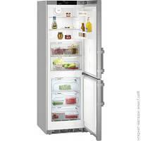 Холодильник Liebherr CBef 4315
