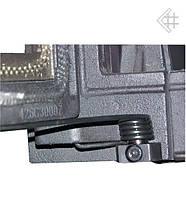 Механизм для автоматического закрывания двери