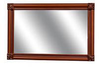 Світ Меблів Лацио зеркало 110 720х1090х55мм