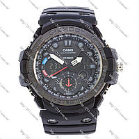 Копия часов Casio G-Shock Gulfmaster Black