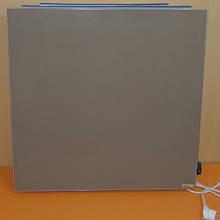 Керамический  обогреватель  ПКИ 750 (120см х 60см)