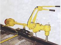 Ключ шурупогаечный КШГ 1