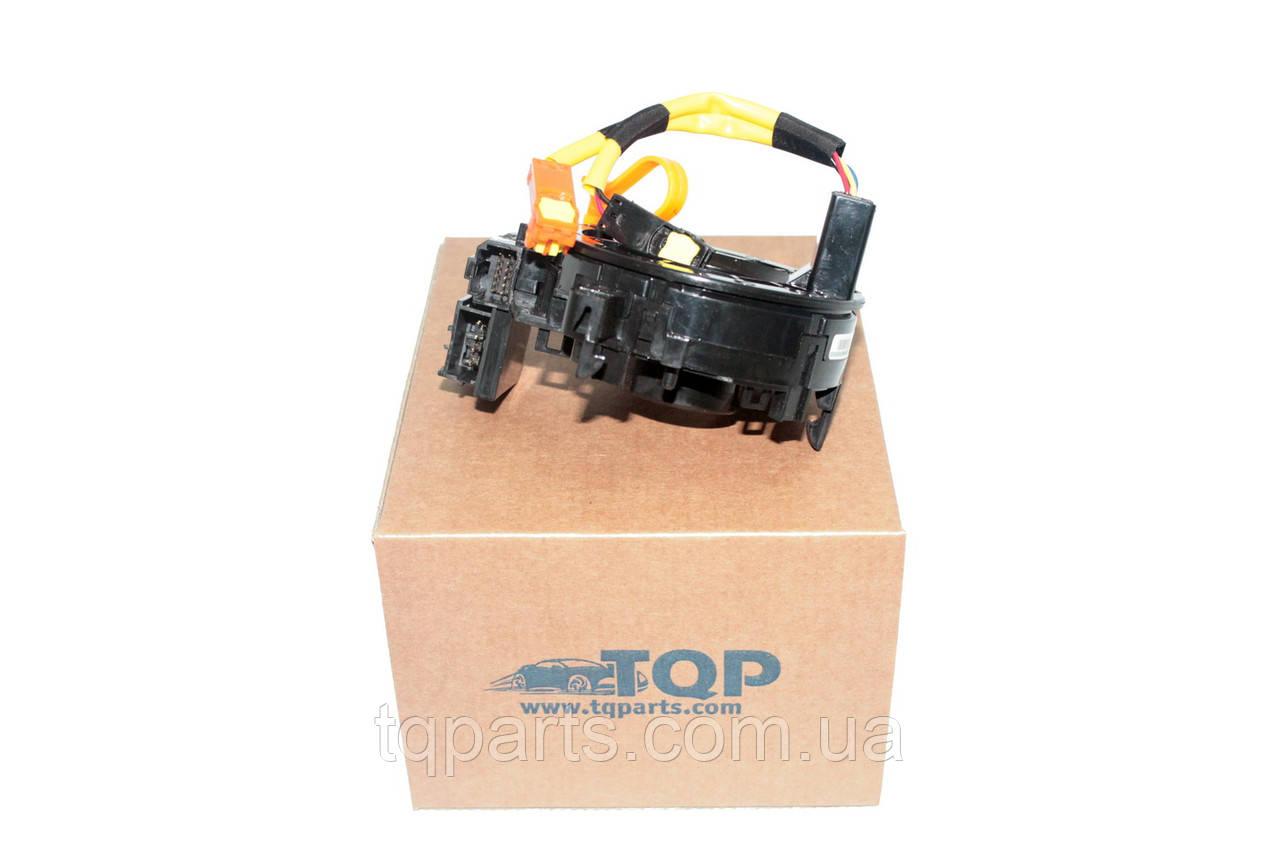 Модуль подушки безопасности, Шлейф руля, Подрулевой шлейф AIRBAG SRS 84306-0E010, 843060E010, Toyota Rav4