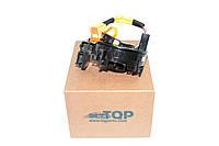 Модуль подушки безопасности, Шлейф руля, Подрулевой шлейф AIRBAG SRS 84306-0E010, 843060E010, Toyota Rav4 05-13 (Тойота Рав4)