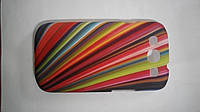 HTC 601 Dual