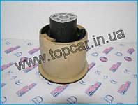 Подушка задньої балки на Renault Megane II (BM0/1, CM0/1)1.4 16V (03-) Prottego (Польща) 7701479191j