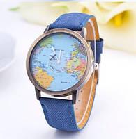 Купить часы женские в украине