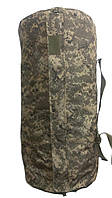 Сумка-рюкзак армейская Safari Army Bag (105 л.)