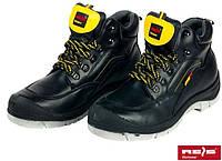 Рабочая обувь КУАН