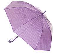 Зонт-трость 10197 Purple TN