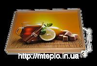 Сушилка для овощей и фруктов инфракрасная