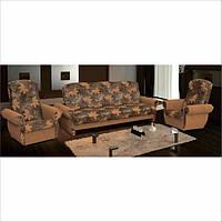 "Набор мягкой мебели, диван кресло ""Оскар №2"""