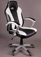 Офисные кресла CARO BSC 042