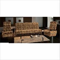 """Набор мебели диван кресло """"Оскар №1"""", фото 1"""