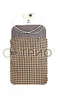 Электрогрелка со съемным чехлом (инфракрасная)