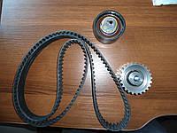 Комплект для замены ГРМ Фиат Дукато / Fiat Ducato 2.8JTD