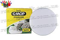 Полировальный круг FARECLA STANDARD G-MOP М14, твердый, белый